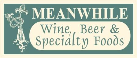 meanwhile