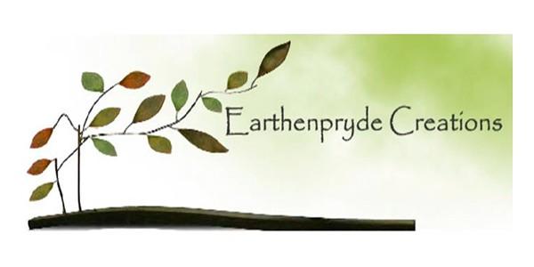 earthenpryde