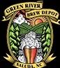 green river depot