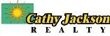 Cathy Jackson Realty