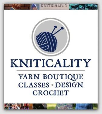 knitcality