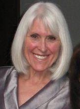 Kari Bagnall