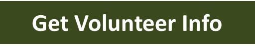 Get Volunteer Information button