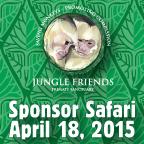Sponsor Safari