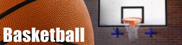 basketball_basketball.jpg