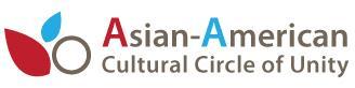 Asian-American Cultural Circle of Unity