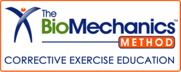 The BioMechanics Method