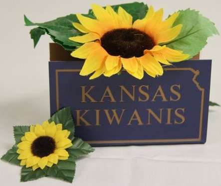 Kansas Kiwanis Art