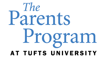 Tufts University Parents Program