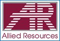 AlliedResources