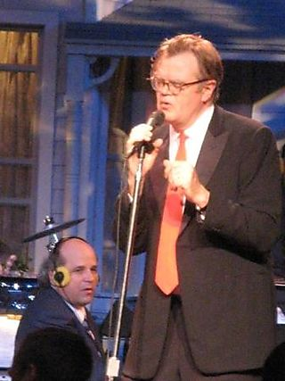 Dworsky and Keillor