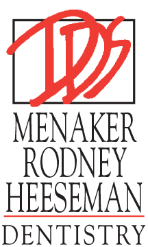 hesseman logo