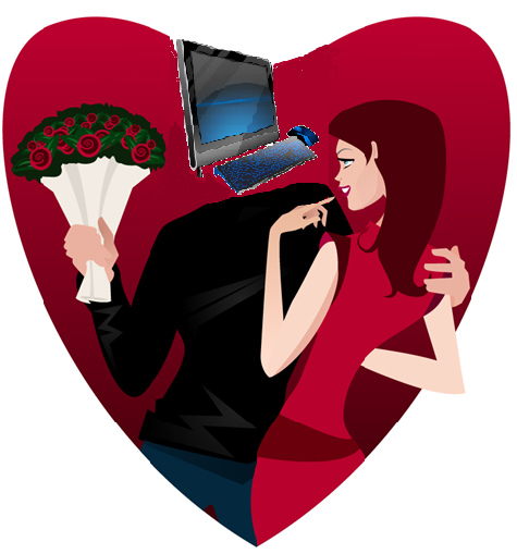 dating your data