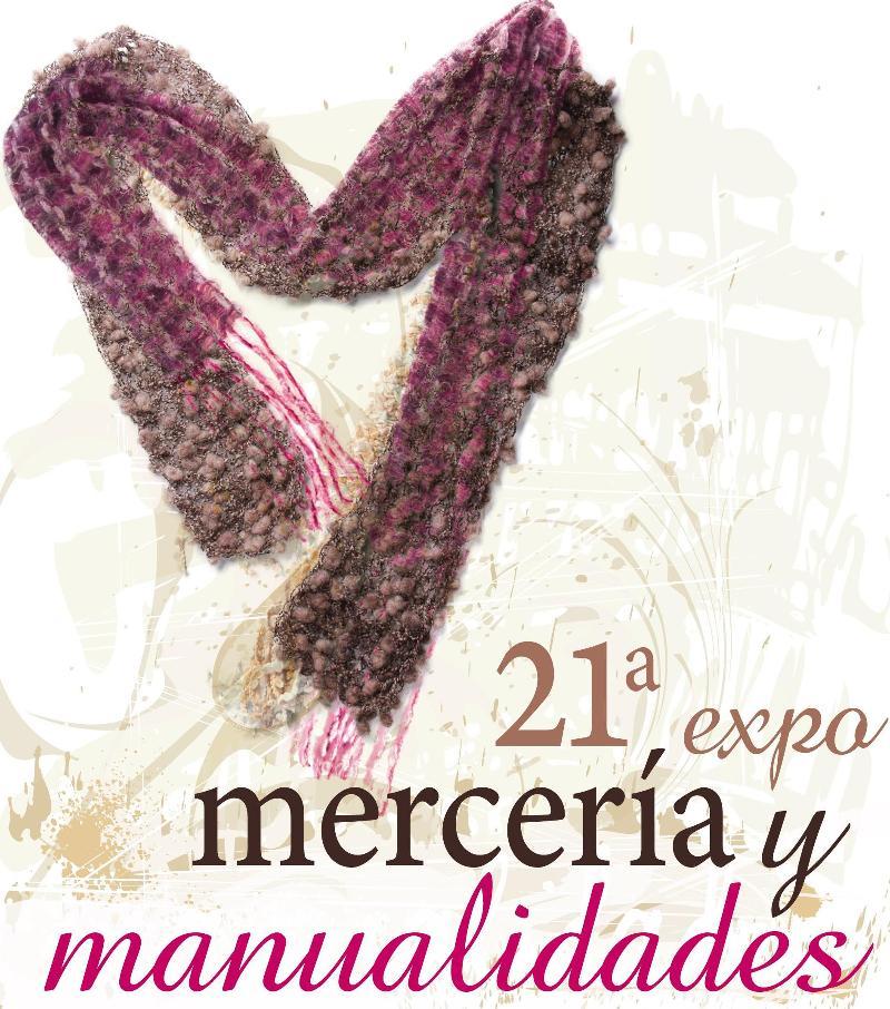 imagen manualidades 2012