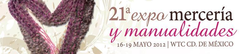 banner Manualidades 2012
