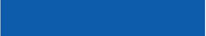 aaiff logo