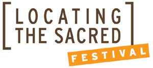 Locating the Sacred Festival