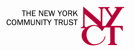The New York Community Trust