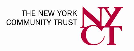 The New York Community Trust