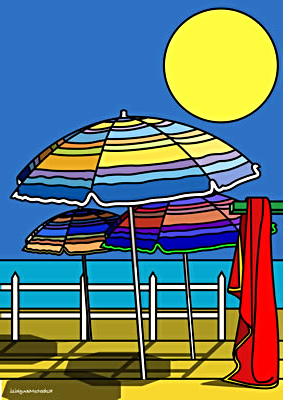 graphic-beach-umbrellas.jpg