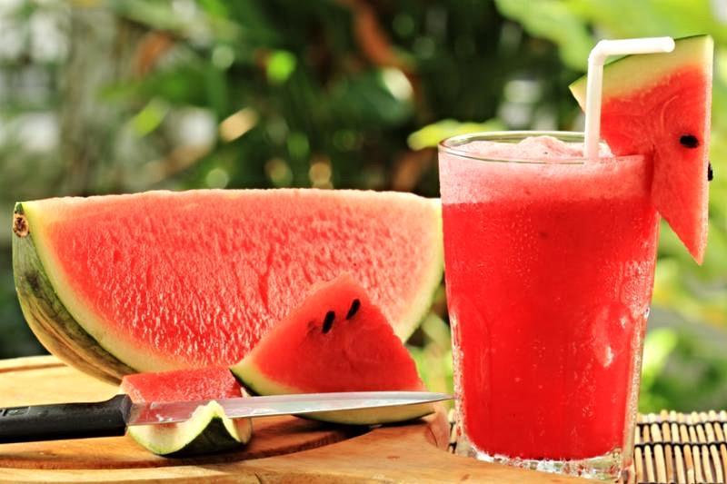 watermelon_smoothie.jpg