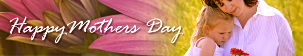 mothers-day-header15.jpg