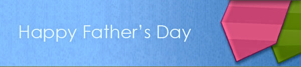 fathers-day-header-tie.jpg