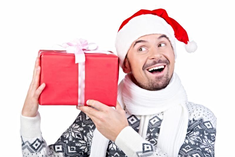 christmas_man_gift.jpg