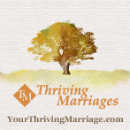 Thriving Marriages Retreat