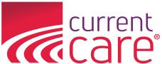 CurrentCare Logo - Small