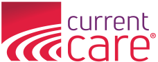 CurrentCare Logo - Small