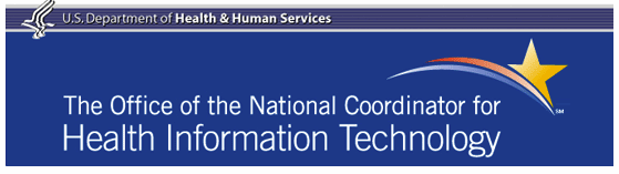 the office of the national coordinator Learn about working at office of the national coordinator for health information technology (onc) join linkedin today for free see who you know at office of the national coordinator for health information technology (onc), leverage your professional network, and get hired.