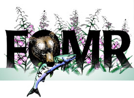 FOMR-Fancy-logo