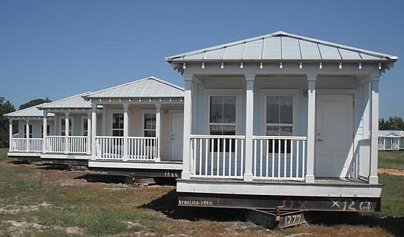 FEATURING APPROXIMATELY 100 1 BEDROOM COTTAGES AND APPROXIMATELY 250 2 U0026 3 BEDROOM  COTTAGES