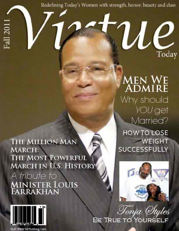 Virtue Mag Oct2011