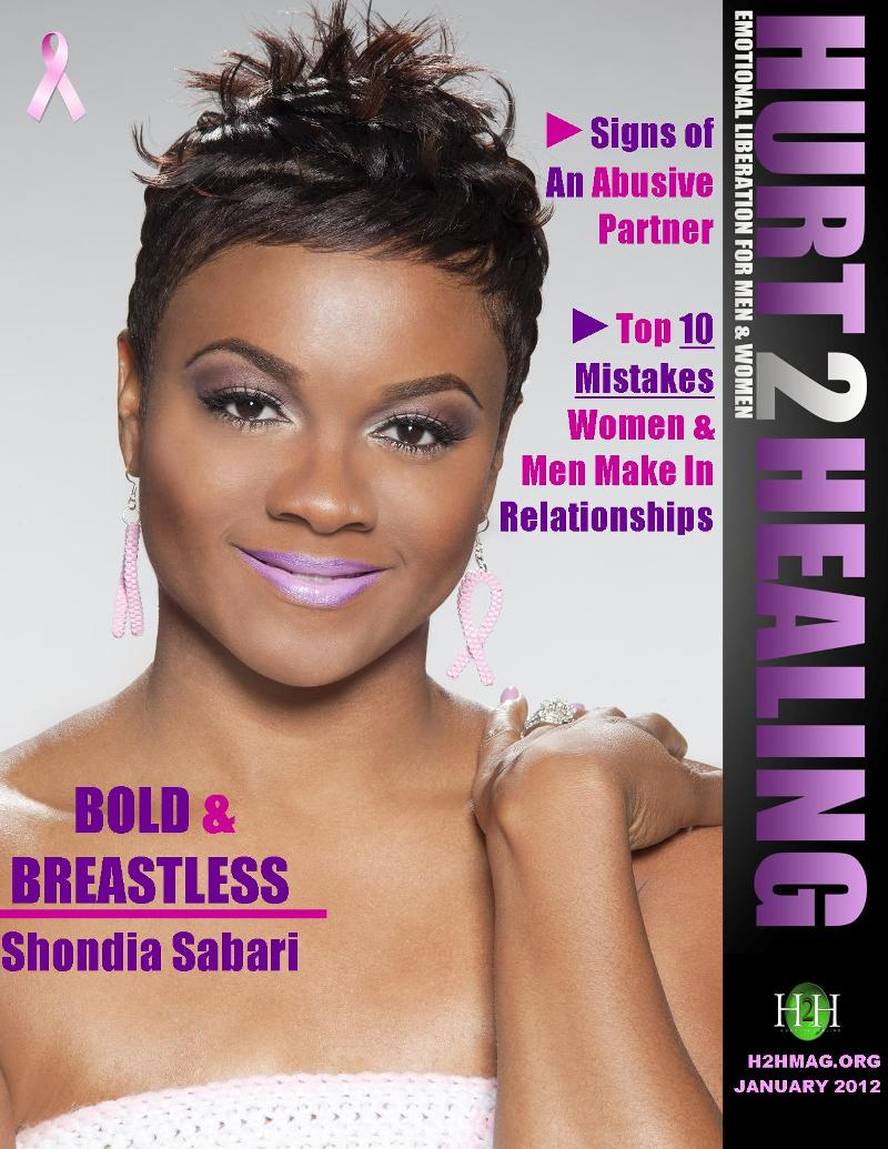 Jan 2012 cover