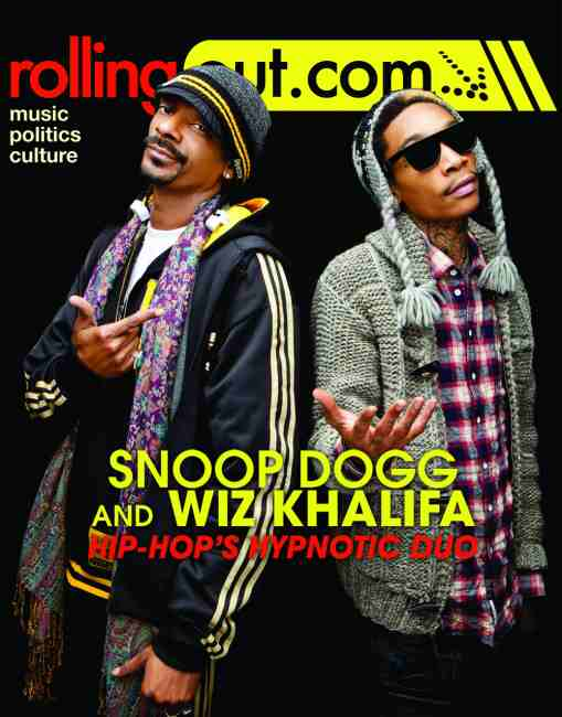 RO cover snoop