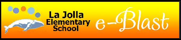 La Jolla Elementary School