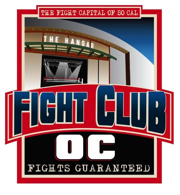 Fight Club OC: The Biggest MMA Fight in Orange County History