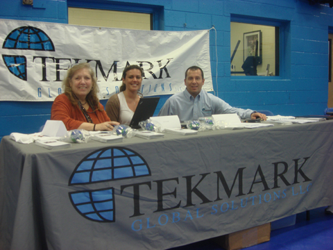 Tekmark Global Solutions Picture