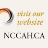 NCCAH Website