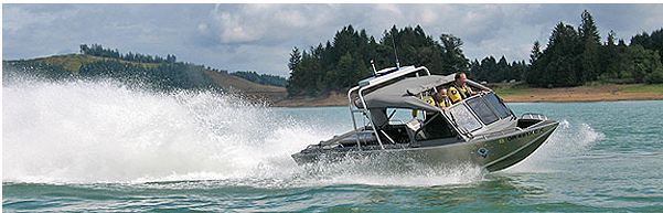 Washington county sheriff 39 s office news march updates for Henry hagg lake fishing