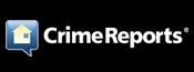 Crime Reports icon