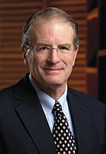 William R. Brody