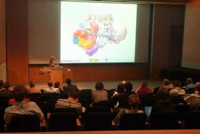 Biophotonics Seminar