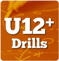 u12plus