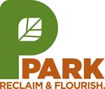p park logo
