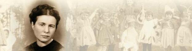 Taube Banner