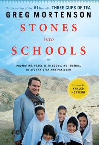 StonesintoSchools
