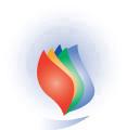 UUCM logo